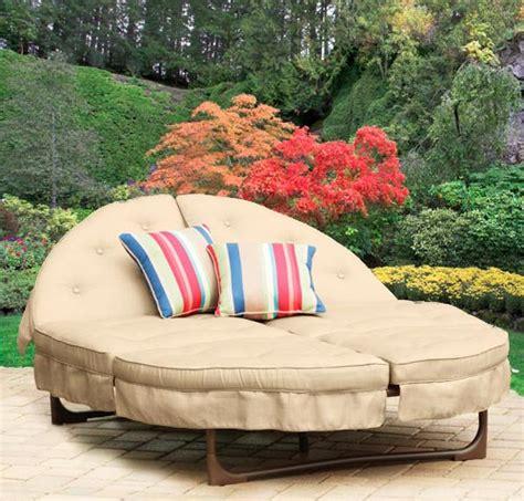 orbit chaise lounger the orbit lounger meditation chair