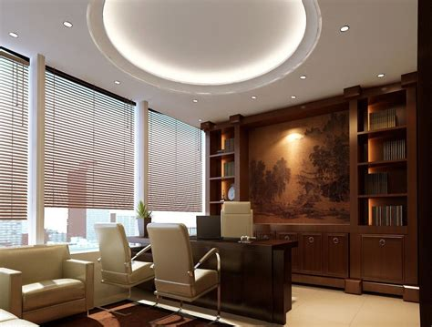 home interior design themes providing the right office interior design for your