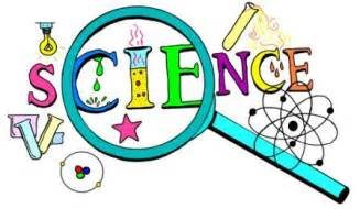Image result for science clip art free