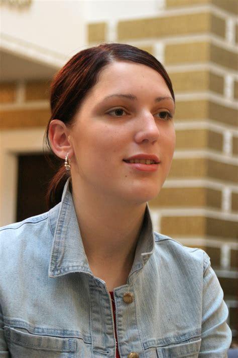 LU fotoarhīvs. Uzņemšana '2003
