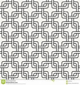 repeating geometric background with symbol of feminine With repeating timer no2