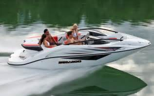 Images of Speed Boats For Sale Houston