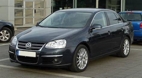 Volkswagen Jetta Wiki by Vw Jetta V