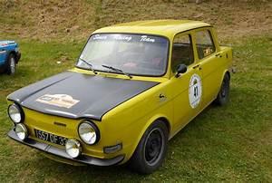 Simca 1000 Rallye 2 : simca 1000 rallye wikip dia ~ Medecine-chirurgie-esthetiques.com Avis de Voitures