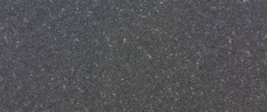 absolute black granite honed supplier in uk mkw