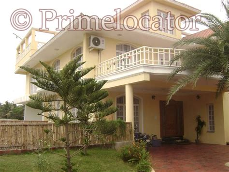 Boat Club Road Chennai House Sale by Beach House In A Gated Community For Rent In Ecr For