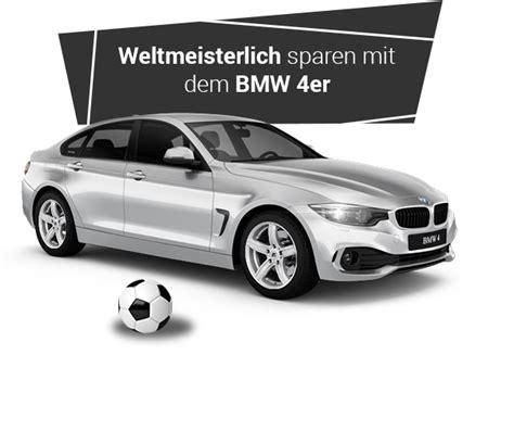Fussball Wm 2018 Autohaus Verschenkt Neuwagen by Sixt Neuwagen De Top Neuwagen Angebote Ab 76 Mtl