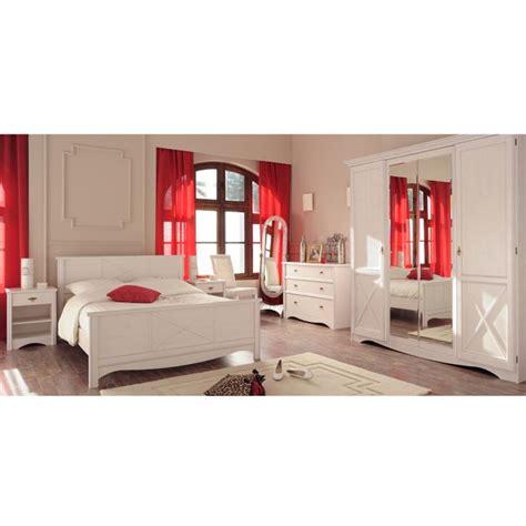 armoire chambre 4 portes marine armoire 4 portes achat vente armoire de chambre