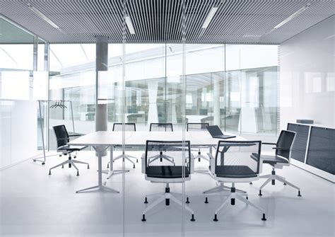 Marvelous Office Room Intended Office