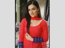 Ishanis Look in Meri Aashiqui Tumse Hi