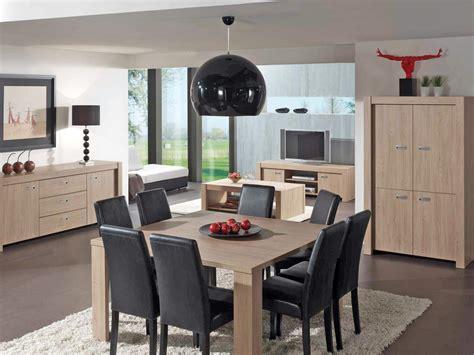 extensible de cuisine salle a manger complète conforama table carrée meuble et décoration marseille mobilier