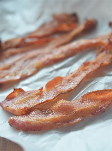 fryer air bacon recipe recipes breakfast diaries oven bake must try again never ll want