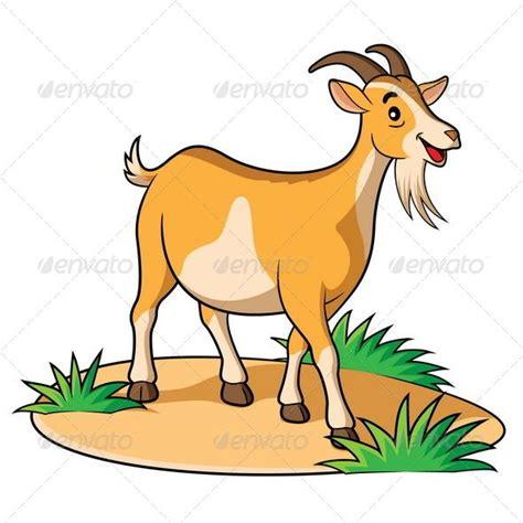 goat cartoon face painting goat cartoon goats cartoon