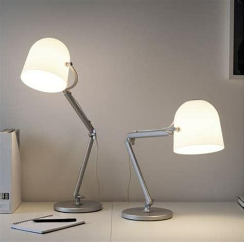 le de bureau led design comment choisir votre le de bureau design alinéa leroy