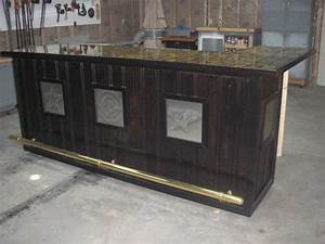basement basement bar designs With bar plans for basement