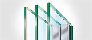 Isolation Phonique Fenetre : triple vitrage isolation phonique ~ Premium-room.com Idées de Décoration
