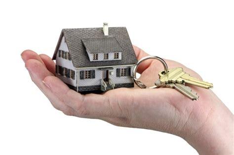 achat d une maison l achat d une maison grande aventure ou grosse gal 232 re gentleman moderne