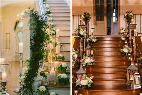 House Decor : Wedding House Decoration Done Right