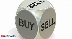 Gold Chart Live Forex Indiabulls Housing Finance Share Price Buy Indiabulls