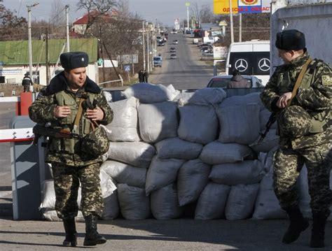 transnistria urges kremlin    recognise independence