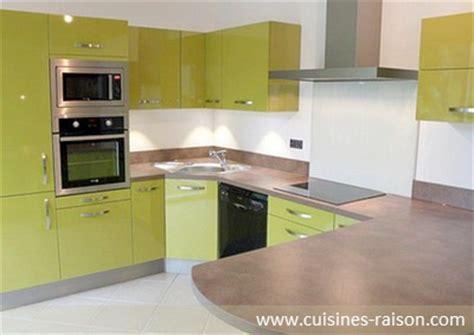 mod鑞es cuisines schmidt chaises de cuisine modernes meubles de cuisine meubles de cuisines chaise de cuisine