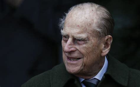 Five Forgotten Facts About Prince Philip | The Guardian ...