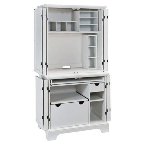 dts help desk quantico 14 armoire sauder harbor view computer shop sauder