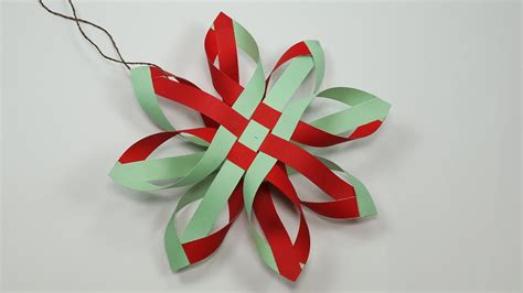 paper snowflakes    paper snowflakes  diy