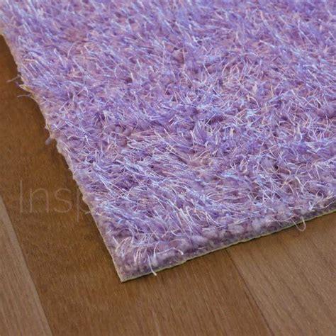 tapis de salle de bain sur mesure parme