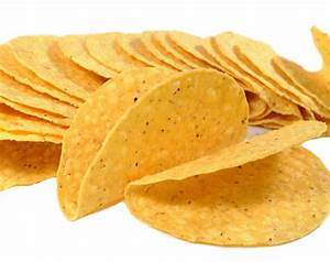 TACO SHELL Products POMO FOOD INDUSTRIES S A R L