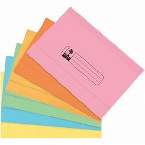 Wei Kiang Stationery Sdn Bhd - One Stop Stationery ...