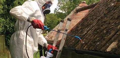 sunderland asbestos removals local asbestos removals