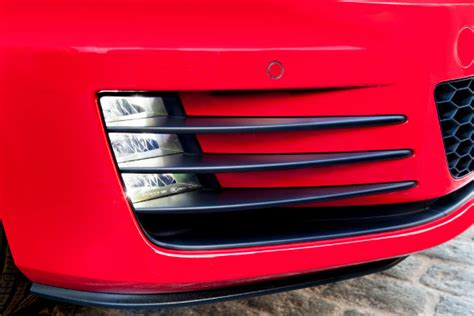 lights out 7 front media 7 sporty cars that are slower than the 2016 vw golf gti