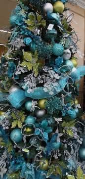 best 25 teal tree ideas on teal turquoise