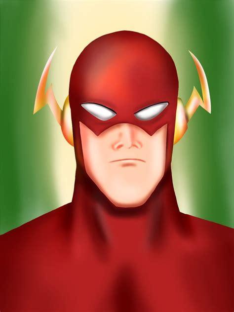 learn   draw  flash face  flash step  step