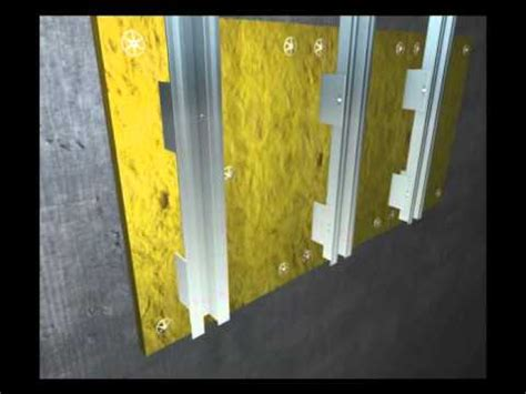 alucobond sz  systemer youtube