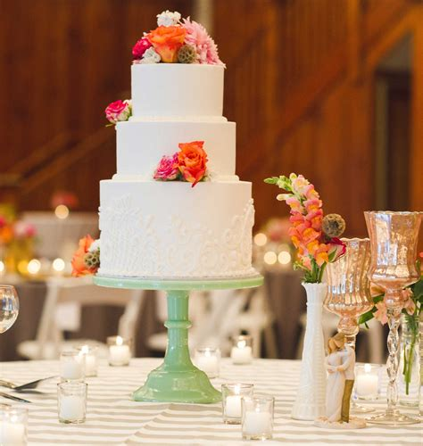 4 tier wedding cake 4 tier wedding cake stand atdisability 1112