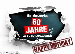 Geburtstagsbilder Zum 60 : lustige bilder zum 60 geburtstag mann geburtstag einladung kostenlos geburtstag einladung ~ Buech-reservation.com Haus und Dekorationen