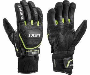 Ortovox Tour Light Glove Leki Worldcup Race Coach Flex S Gtx Ab 78 95