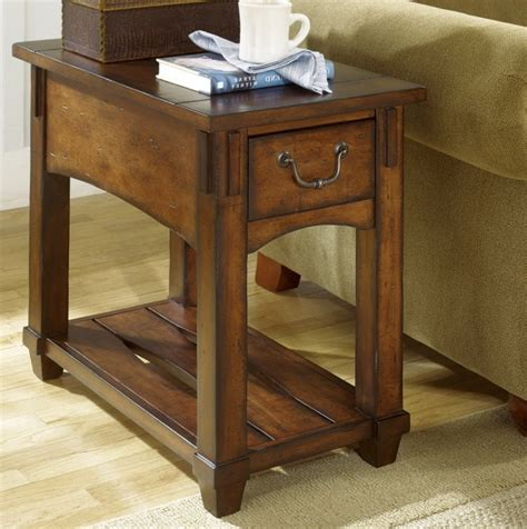 inexpensive rustic end tables rustic end tables gallery of with rustic end tables