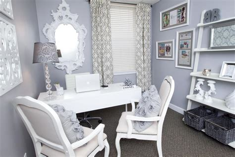 Reader Question How To Have Dark Colors In Your Office