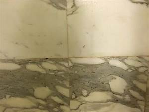 Black mold on ceiling above shower picture of warwick for Red mold bathroom