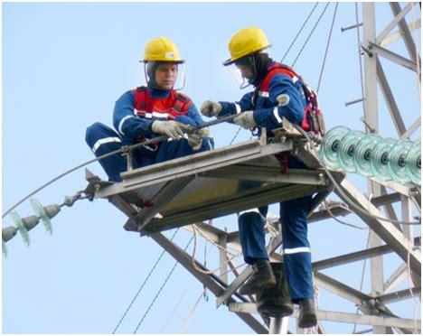 Вузы россии со специальностью электроэнергетика и электротехника – проходные баллы рейтинг 2020