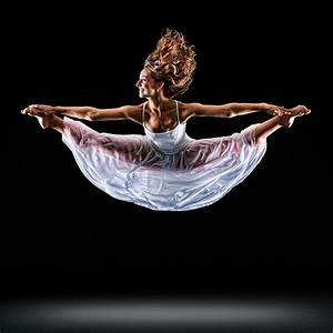 The 25+ best Dance leaps ideas on Pinterest   Jazz Dance ...