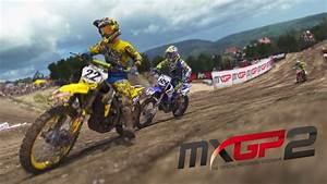 Vidéo De Moto Cross : mxgp 2 le meilleur jeu de moto cross youtube ~ Medecine-chirurgie-esthetiques.com Avis de Voitures