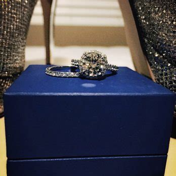the wedding ring shop 138 229 reviews jewelry 1181 kapiolani blvd ala moana