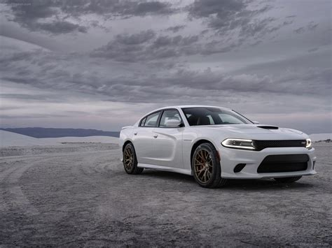 Dodge Charger Wallpaper by Dodge Charger Srt Hellcat Wallpaper
