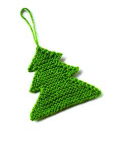 ferby s corner knitting christmas is coming to town