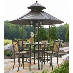 findingwinter com page 95 elegant patio decorating with