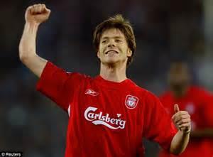 Jamie Carragher dream teams: Liverpool legend picks the ...